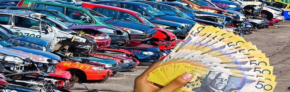 scrap car removals junk cars for cash scrap car parts