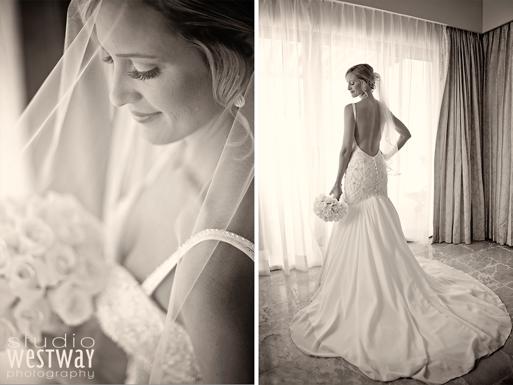 Wedding Day Prep For Brides From A Photographer Preparation Photography
