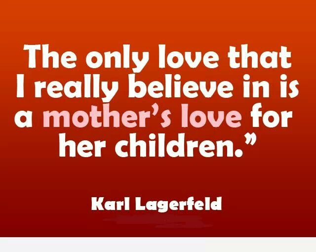 A Mothers Love Quotes 2 Extraordinary Xoxo Love Him  Inspirational Quotes 2  Pinterest  Inspirational