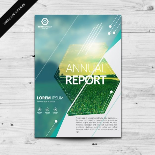 Download Brochure Template Design For Free Brochure Design Template Brochure Design Template Design