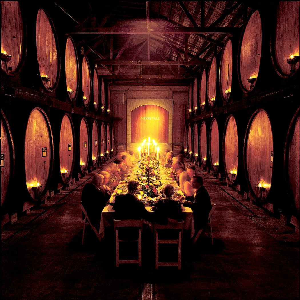 The Cask Room At Merryvale St Helena Ca Where My Sister Got Married 3 Wine Cellar Wedding Wine Country Wedding Wine Country Wedding Venues