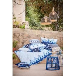 Photo of Reduced cushion covers & cushion covers