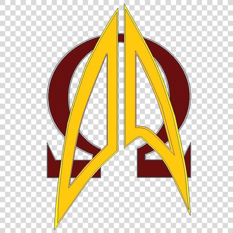 Star Trek Voyager 1 Mission United Federation Of Planets Logo Phaser Star Trek Png Star Trek Art Artist Planet Logo United Federation Of Planets Star Trek