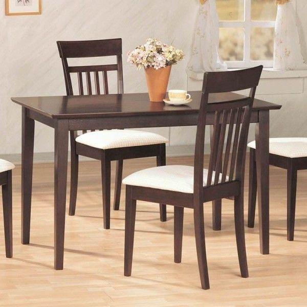 R & R Discount Furniture - Austin, TX   Affordable dining ...