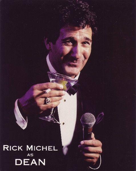Rick Michel actor - Buscar con Google