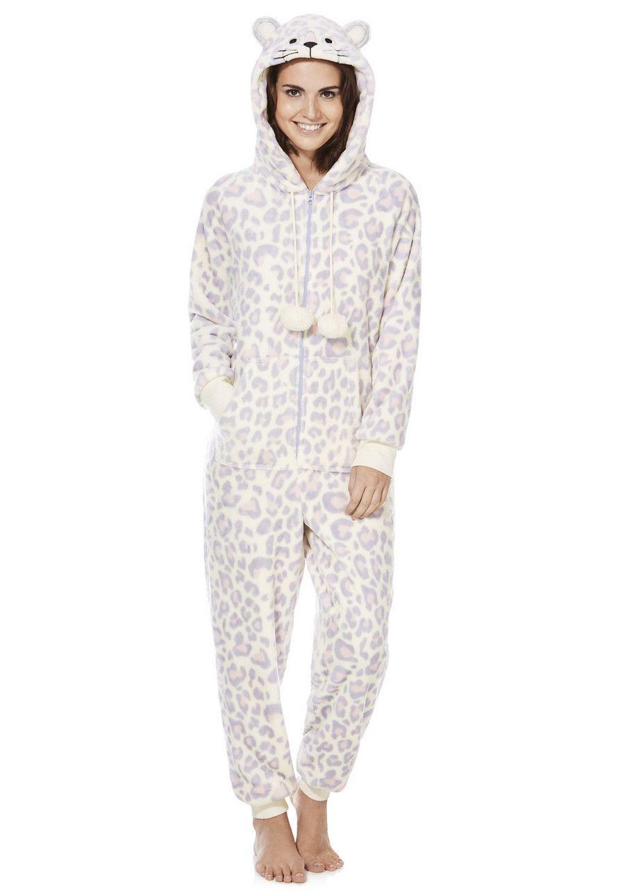 41115b9b5 Clothing at Tesco