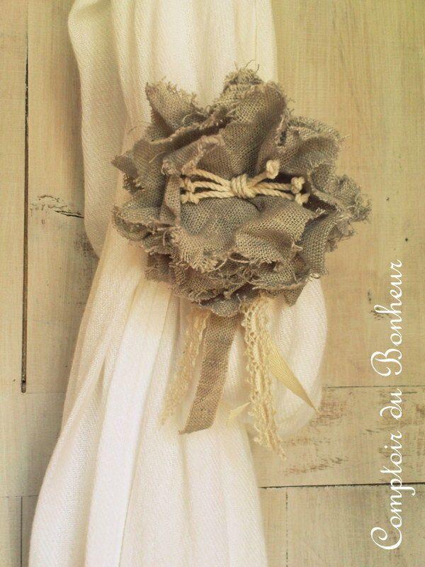 comptoir du bonheur page 1 comptoir du bonheur bricoles florales pinterest du bonheur. Black Bedroom Furniture Sets. Home Design Ideas