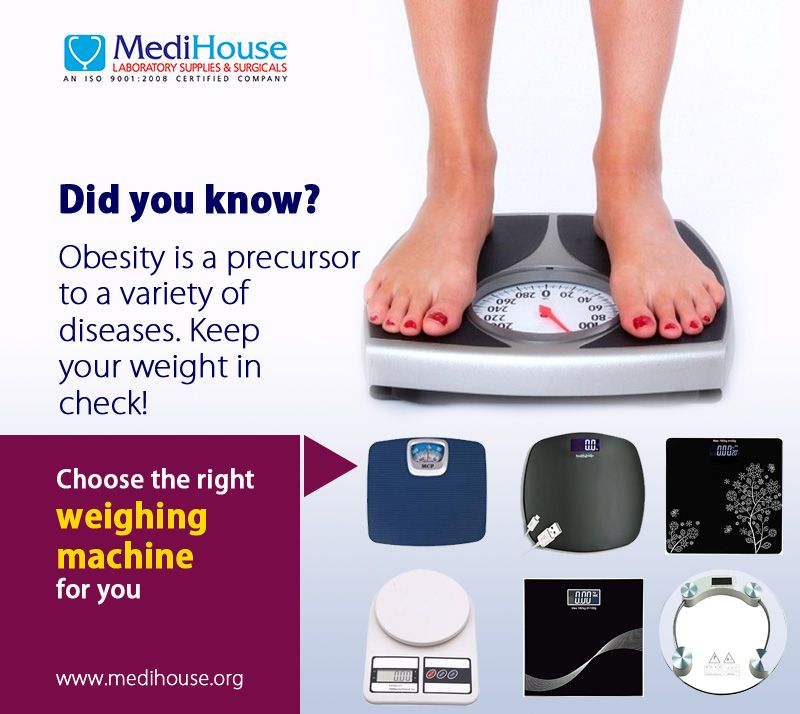 Weighing Machines in 2020 Medical supplies, Weighing