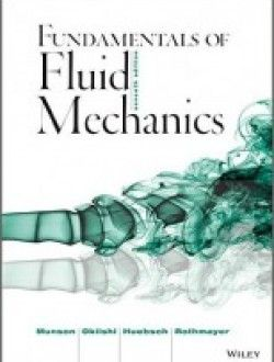 Fundamentals Of Fluid Mechanics 7th Edition Pdf Download Http