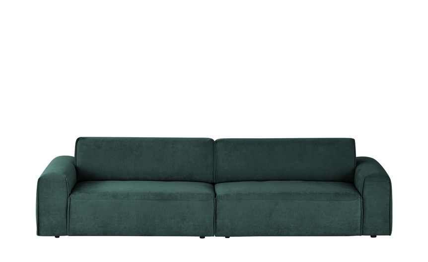 Max Schelling Big Sofa Life Gefunden Bei Mobel Hoffner In 2020 Grosse Sofas Sofa Hoffner