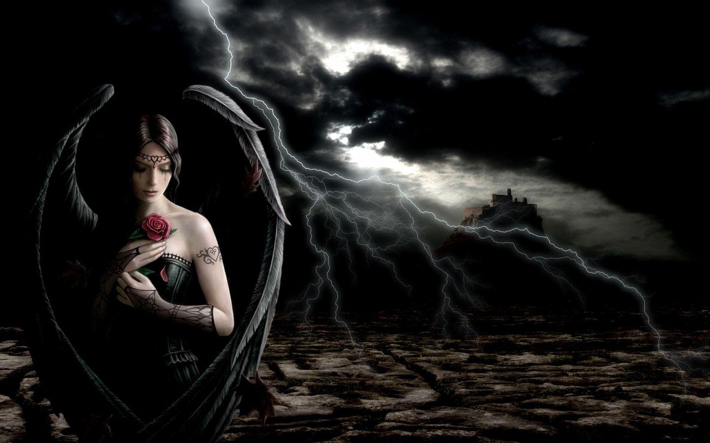 Пожелания ангела вам принятия триколора