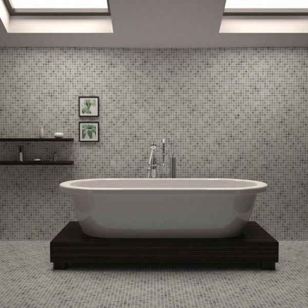 Glass Mosaic Wall Tiles View Mosaic Tiles For Sale At Low Prices - Bathroom tiles cheapest prices