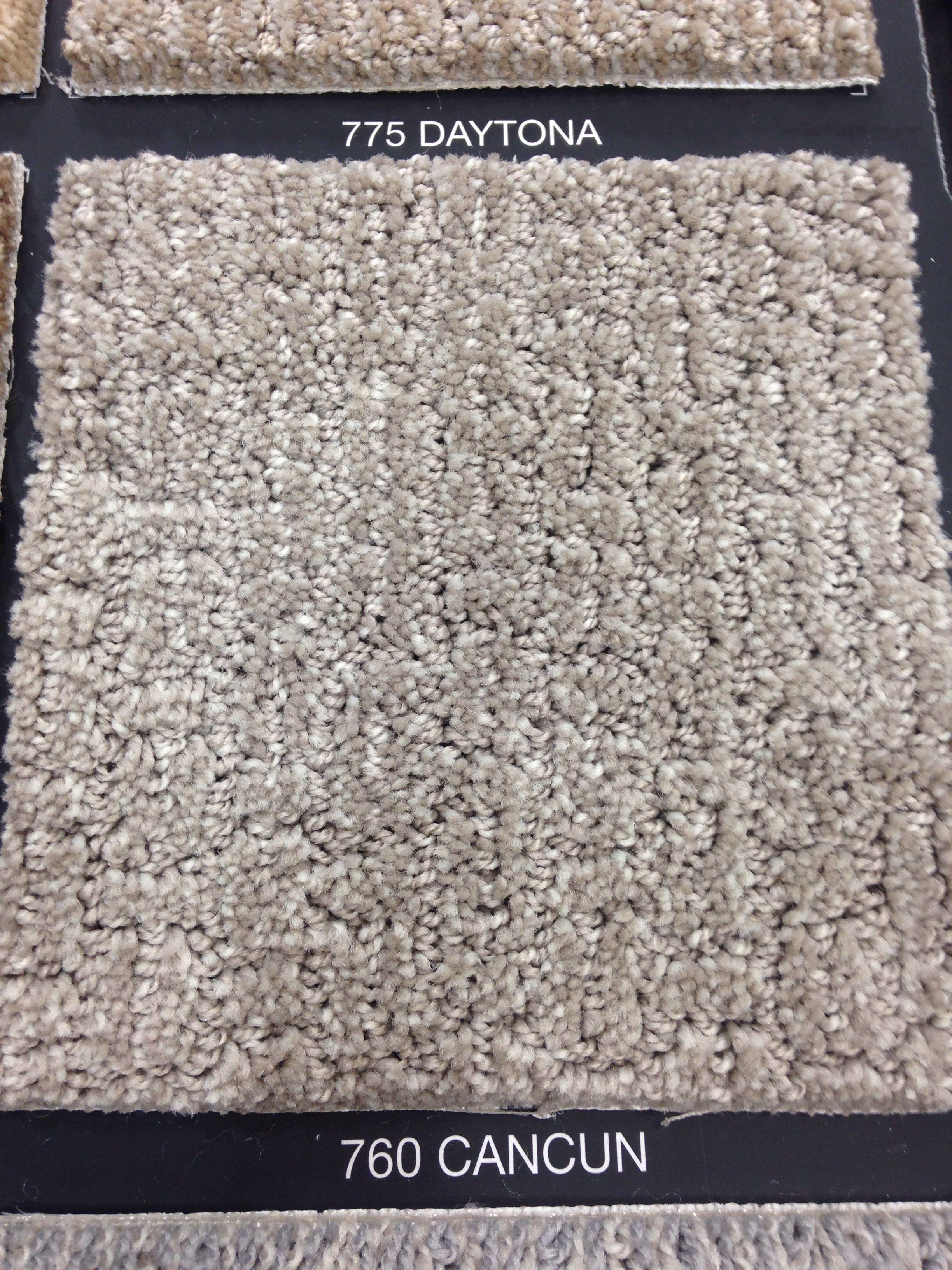 Carpet Dream Weaver Fisher Island 760 Cancan Carpet Fisher Island Decor