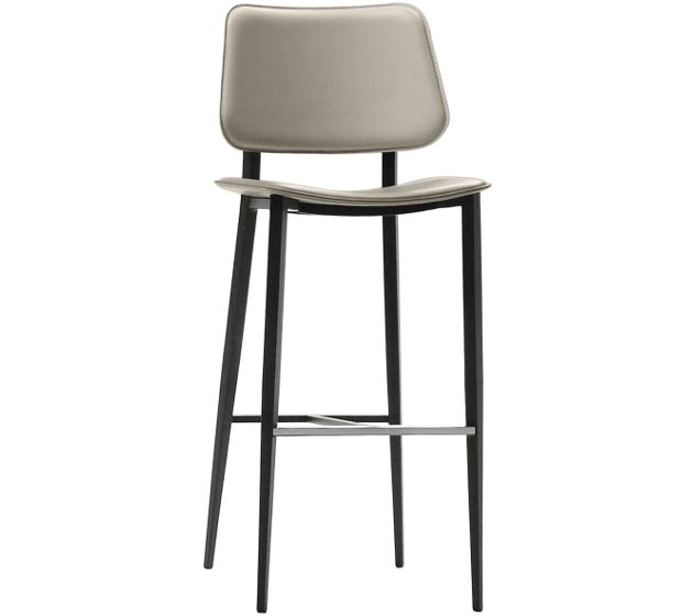 Prime Midj Joe Counter Stool H65 Products In 2019 Stool Bar Dailytribune Chair Design For Home Dailytribuneorg