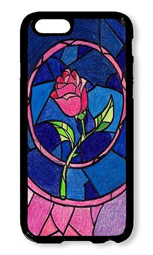 iPhone 6 Case AOFFLY® Rose Stained Black Hard Case fo... https://www.amazon.com/dp/B015O7II98/ref=cm_sw_r_pi_dp_JJHFxb1QESGZG