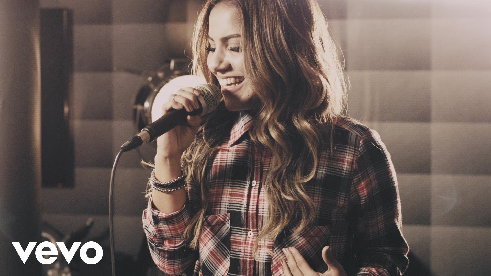 Gabriela Rocha Creio Em Ti Still Believe Sony Music Live