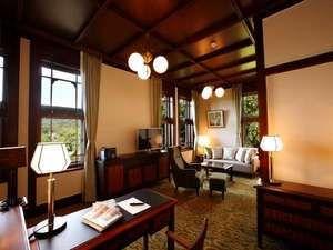プチリフォーム 昭和な部屋を大正ロマンな部屋に出来る 画像あり