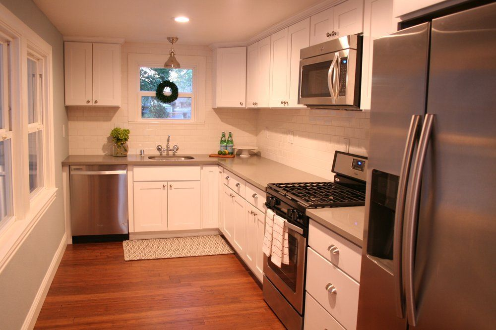 M N Granite Cabinets And Tile Pleasanton Ca United States Cabinet Home Sweet Home