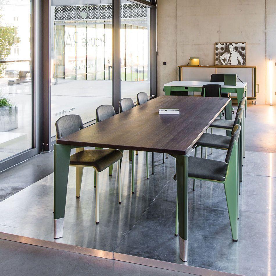 Risultati Immagini Per Vitra Flavigny Table