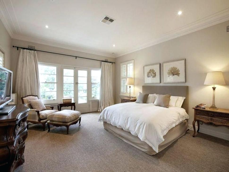 Tan Bedrooms Bedroom Neutral Colour Schemes With Within Grey And