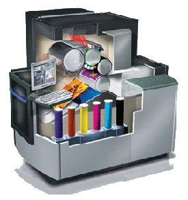 Get Offset Printing Offsetprinting Offsetprinters Digital Printing Services Digital Prints Offset Printing