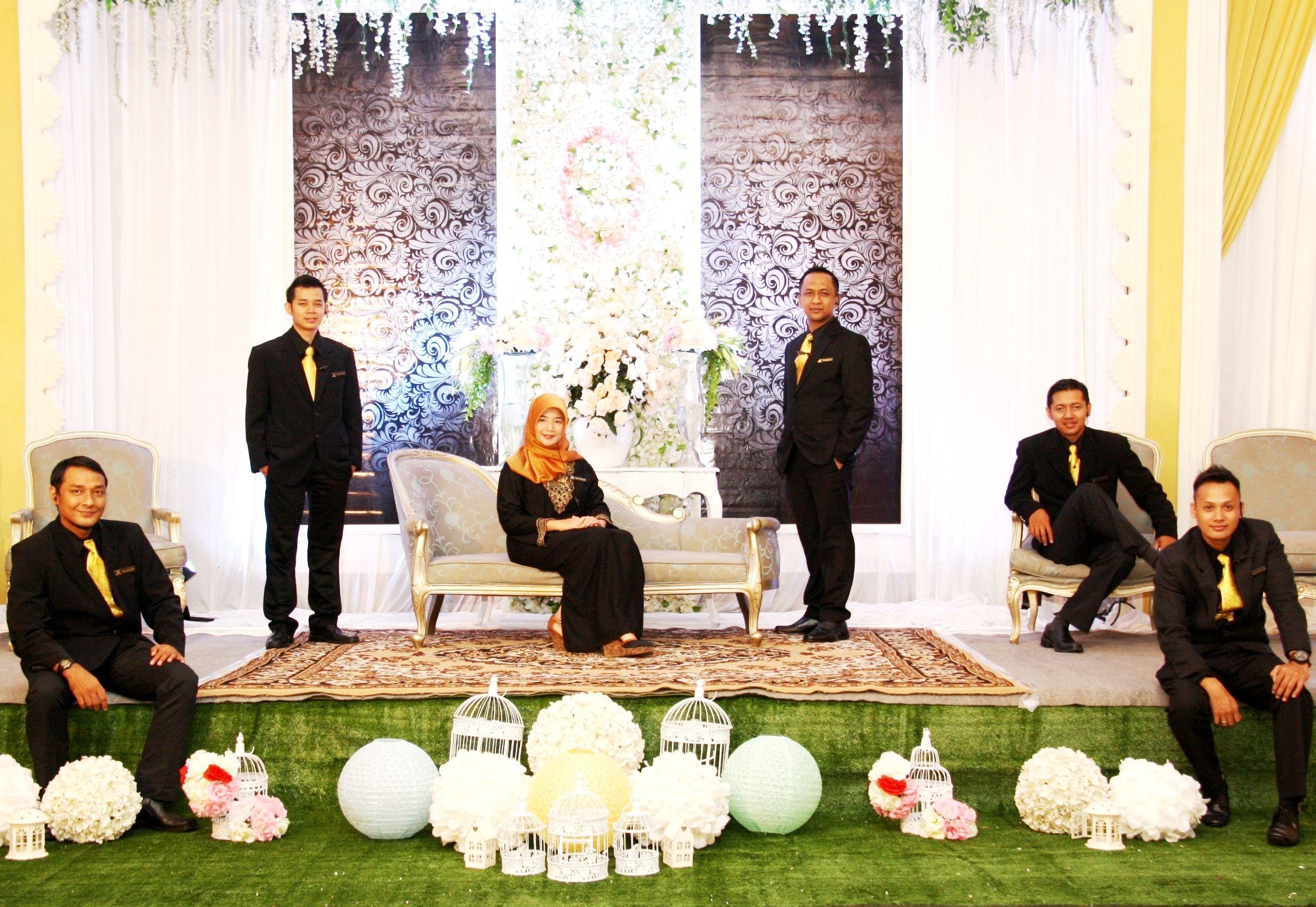 Kilau Kencana Wedding Planner Organizer Jakarta Yourassisten Kilaukencana Com