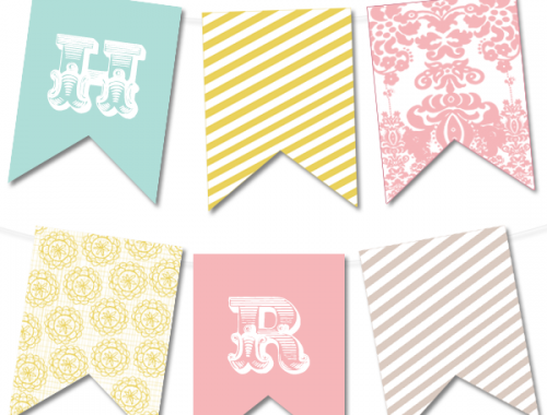 pretty-flora-printable-party-banner