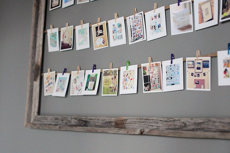 Printing Instagrams from a Hashtag - print wedding hashtags