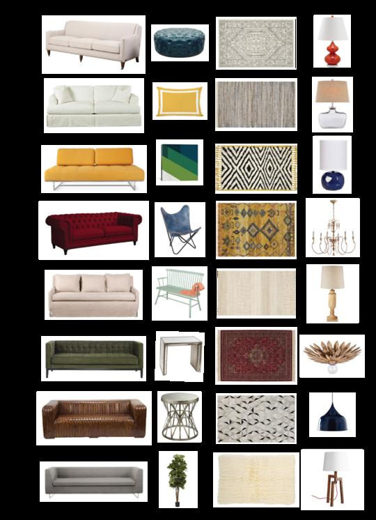 Best 25 Industrial Design Schools Ideas On Pinterest Unique Image Industrial Loft Apartment