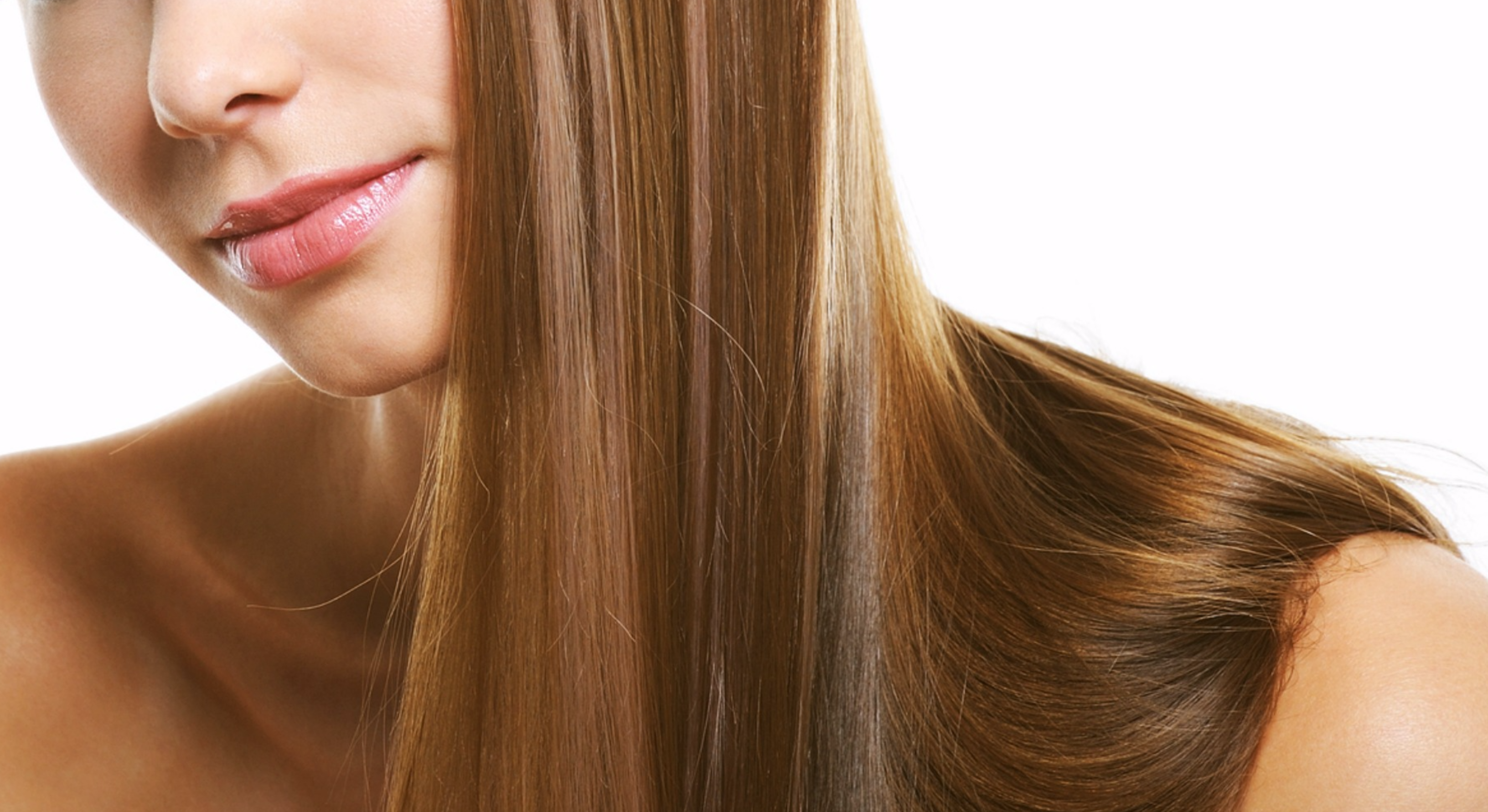 Change Your Hair Color Naturally No Chemicals 4love Love