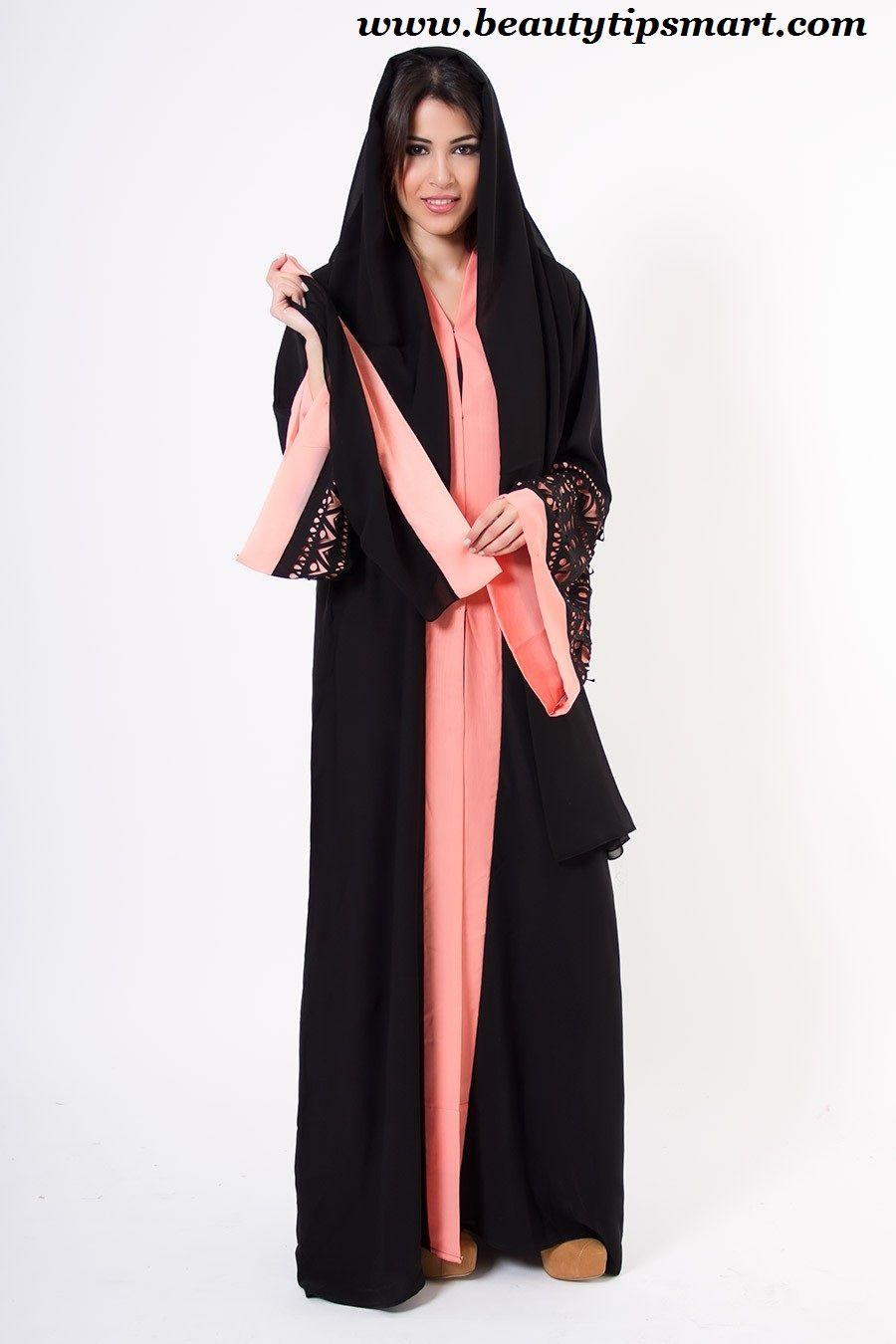 Beautiful Abaya Pictures Emirati Dubai Abaya Hijab