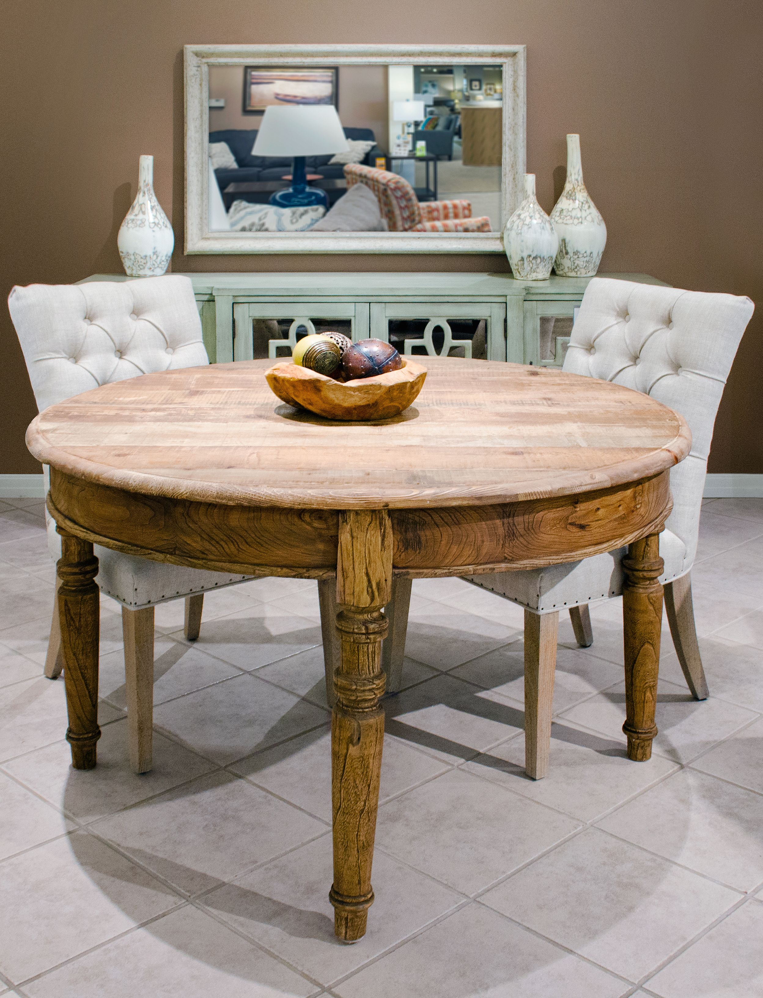 Brand Entanglement Set Using Pieces From Wg R Furniture And August