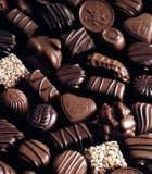 Discover how making chocolate creations from home can be quite rewarding.