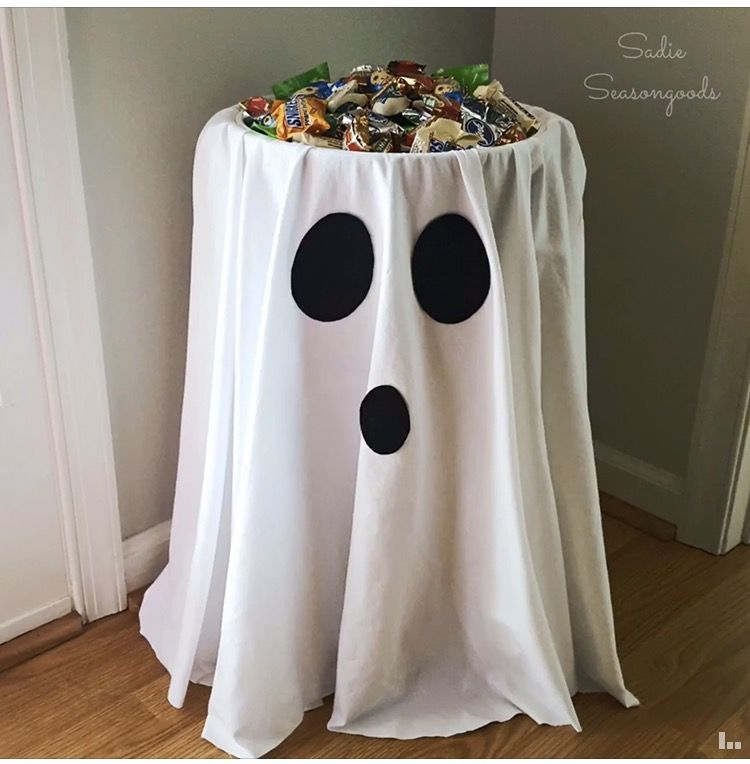 Pin by Eileen Kenny Breen on Halloween Pinterest Halloween ideas - halloween decorations and crafts