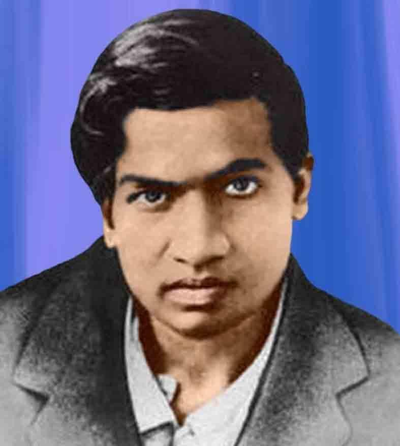 Essays On Global Warming Indian Mathematician S Ramanujan Who Made Substantial Contribution In Many  Fields Of Mathematics  Pride And Prejudice Critical Essay also Introduction For Argumentative Essay Indian Mathematician S Ramanujan Who Made Substantial Contribution  Transitions Essays