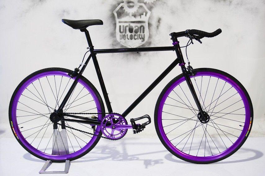 404 Not Found 1 Fahrrad