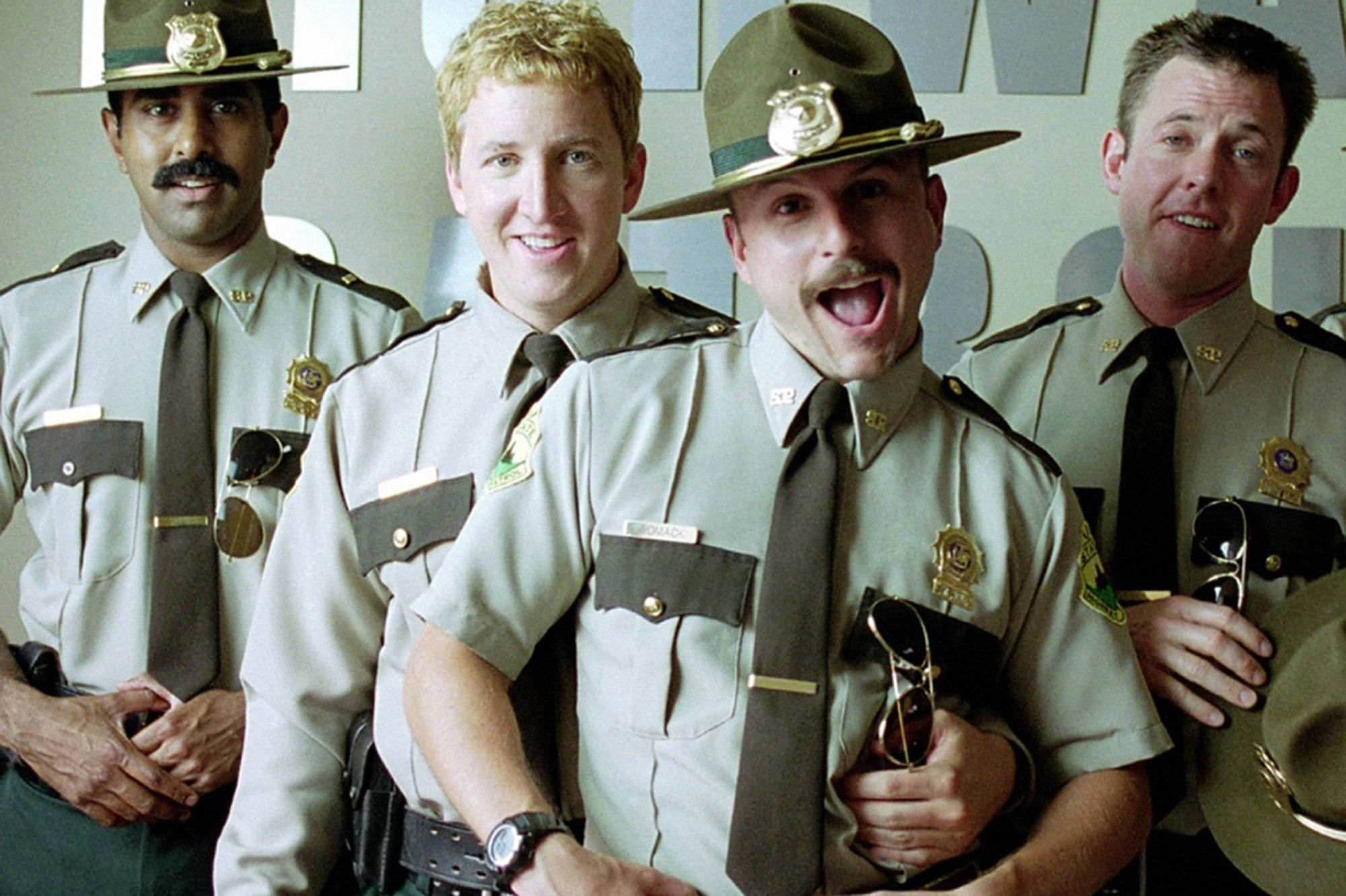 super troopers 2 free full movie download