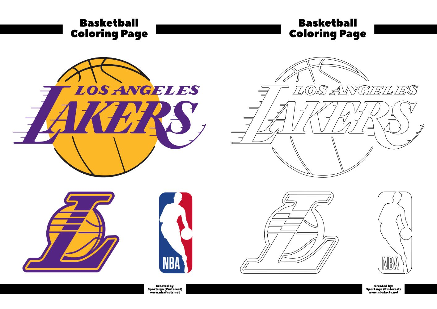 Design You Trust Design Culture Society Lakers Lakers Basketball La Lakers