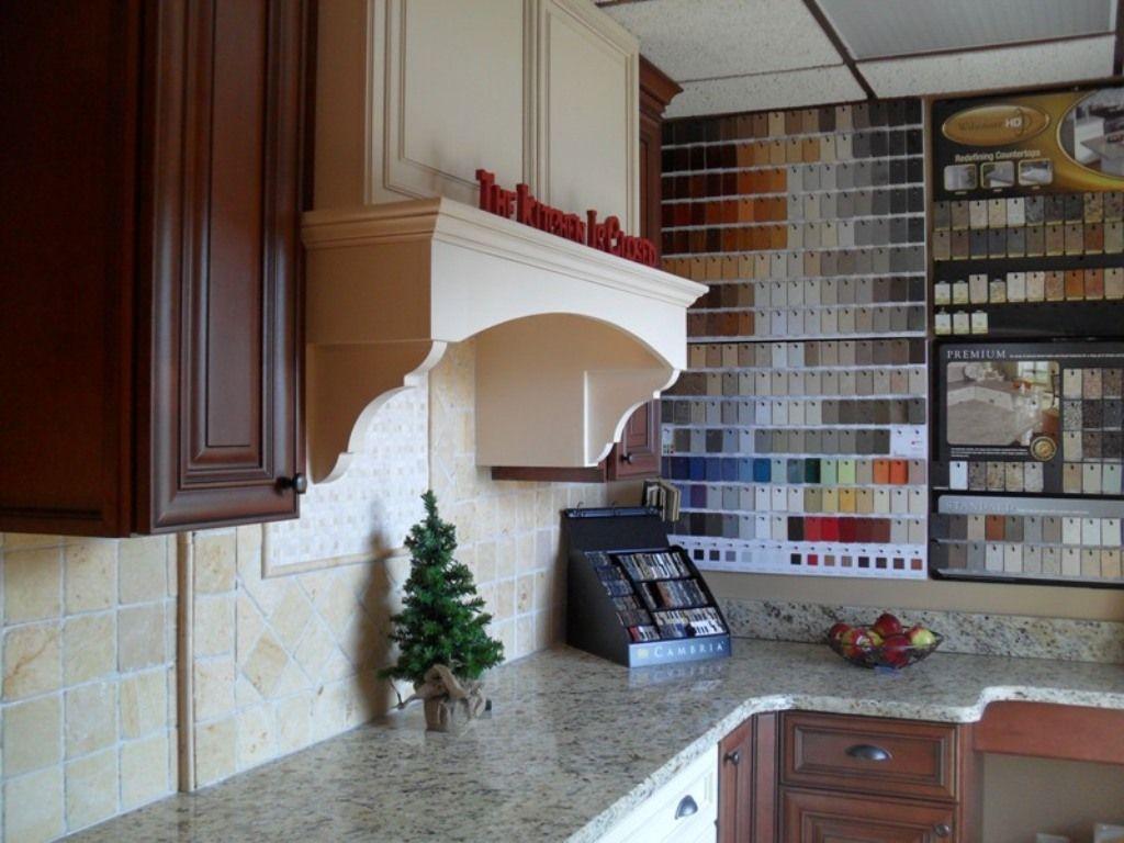 Kitchen Design Showrooms Massachusetts | kitchens showrooms ...