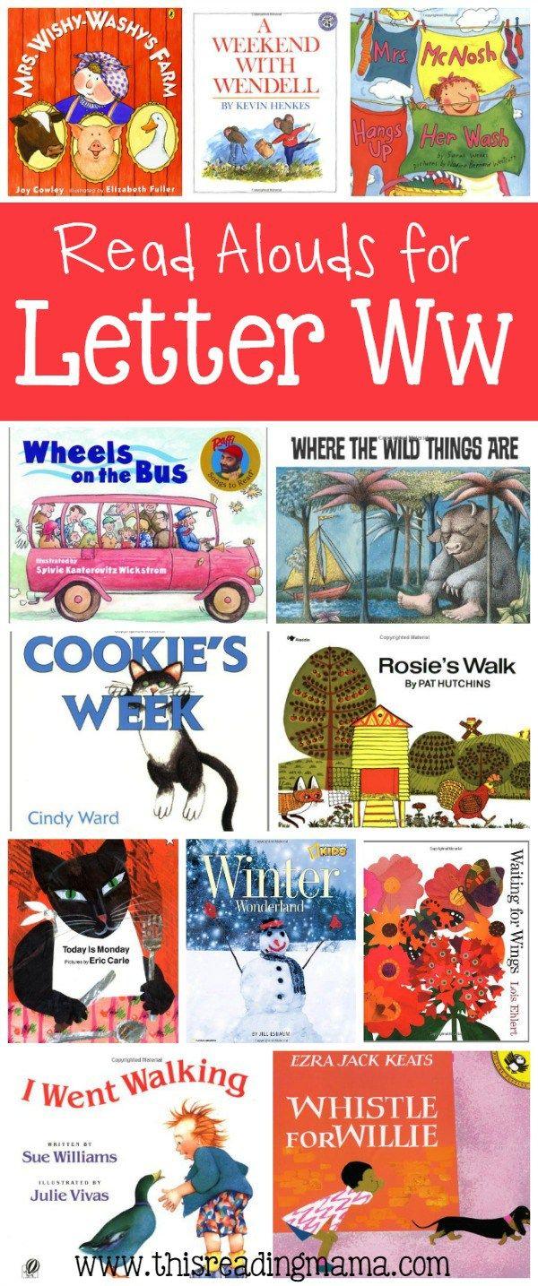e2b667dbe23815a48e5dc8c50d9170bf - Read Aloud Book For Kindergarten