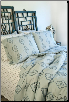 Bamboo Duvet Covers and Comforters   Living Well Bamboo