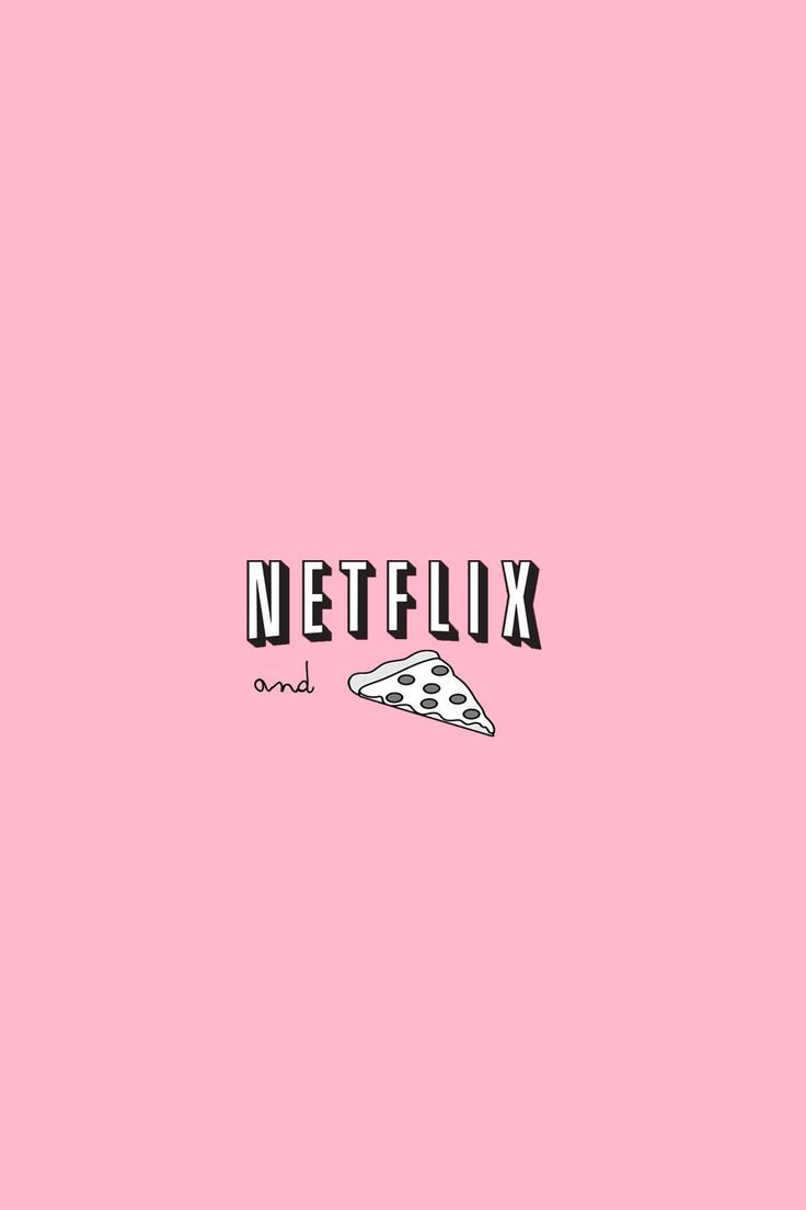 7 of the Best Upcomimg Netflix Shows for 2017 » Little Inspiration - #Inspiration #Netflix #Shows #Upcomimg #wallpaper #thebestwallpapers