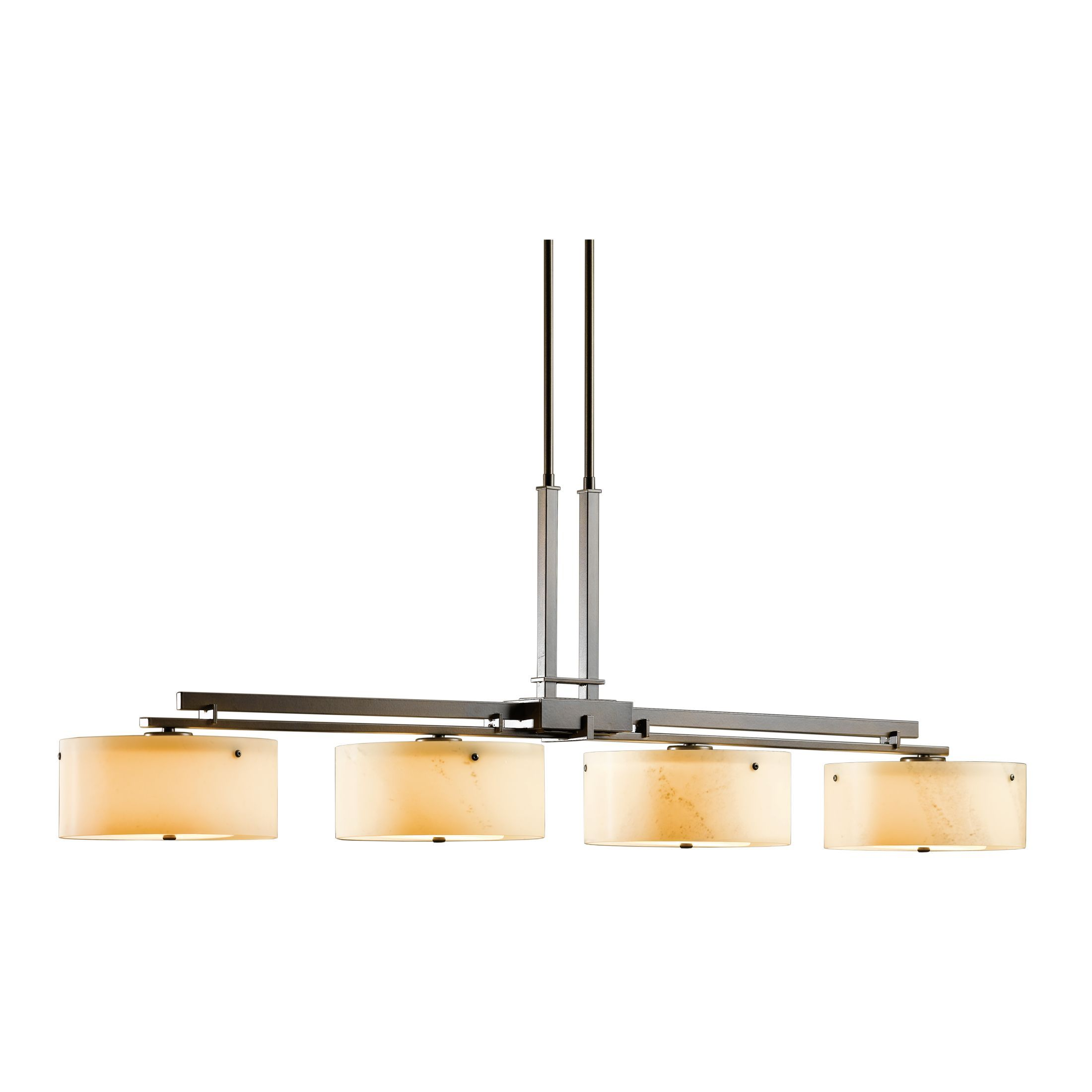 trestle down light pendant hubbardton forge 205 hancock