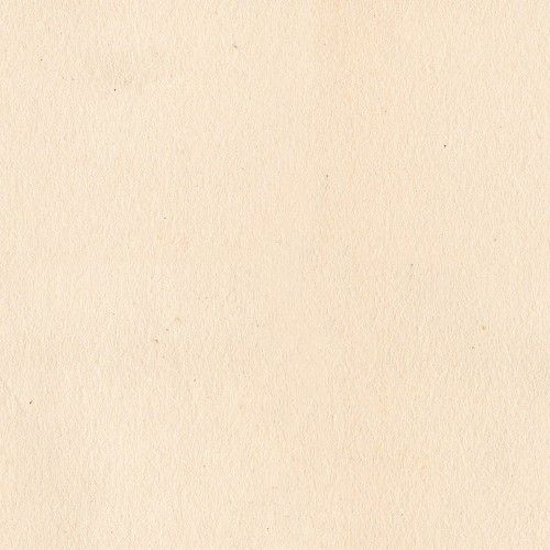 Old White Seamless Paper Texture Felt Foods Textured