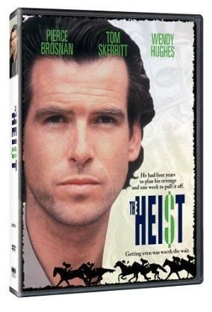 Watch 'The Heist (1989 film)'.