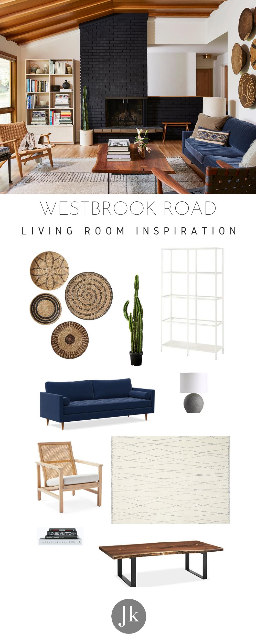 Photo of Living Room Inspiration