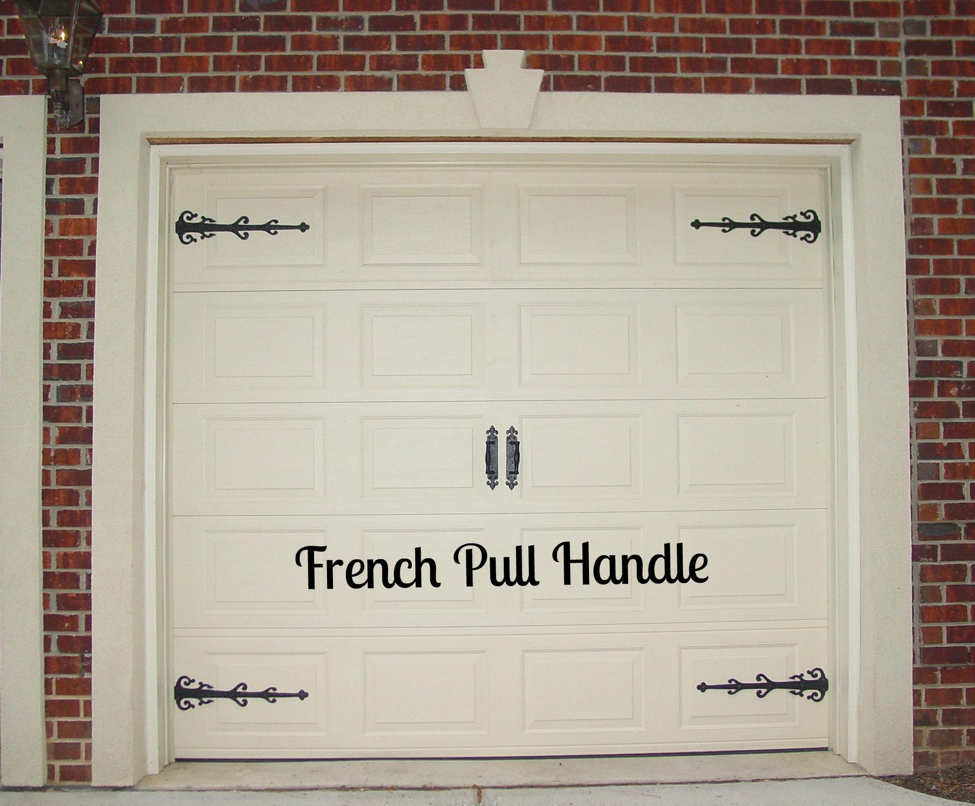 Genial Explore Garage Door Cost, Metal Garage Doors And More!