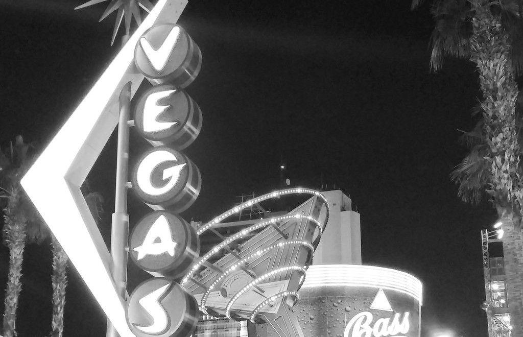 Getting Around Las Vegas Without A Car Las vegas, Las