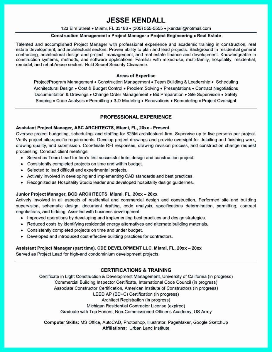 Case Manager Job Description Resume Fresh Inspiring Case
