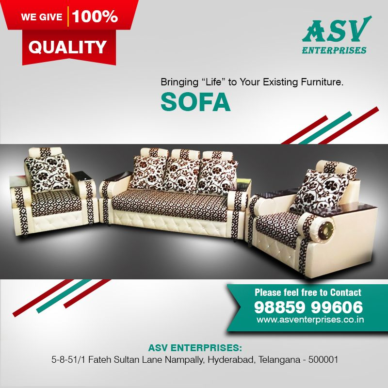 Buy Classic Diwan Divan Sets Online Ekbote Furniture India Wood Furniture Living Room Wooden Sofa Designs Buy Living Room Furniture